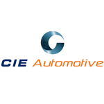012_150_CIE_AUTOMOTIVE.jpg