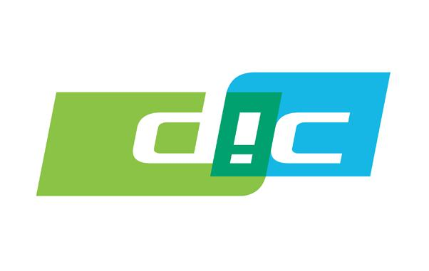 026_logo_DIC_COATINGS.jpg